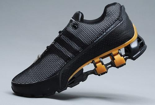 Adidas-Bounce-S2-Black-Gold