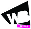 WBP_FASHION_TWITTER_ICON