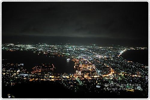 函館夜景 (2).JPG