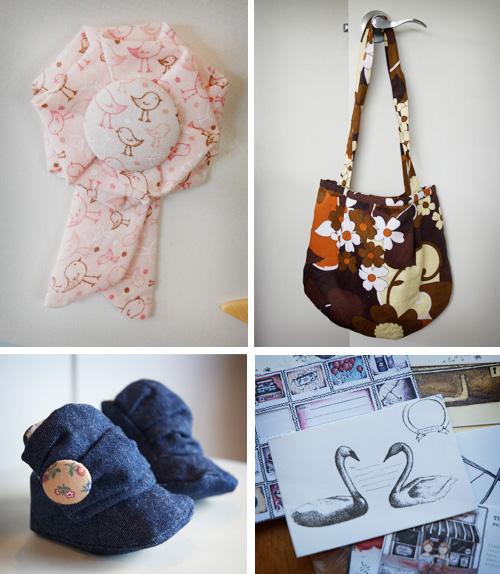 handmade_gifts