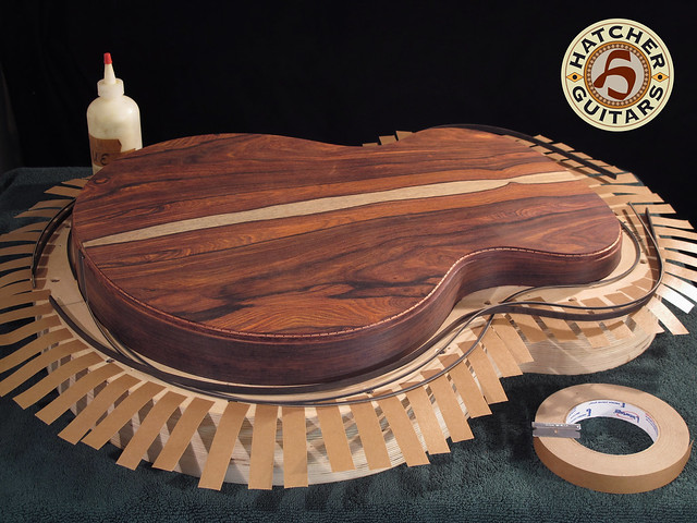 hatcher guitars : attention chargement lent (beaucoup d'images) 6160810714_8ef4b7af1a_z
