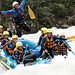 Rafting, Outdoorsports in Imst