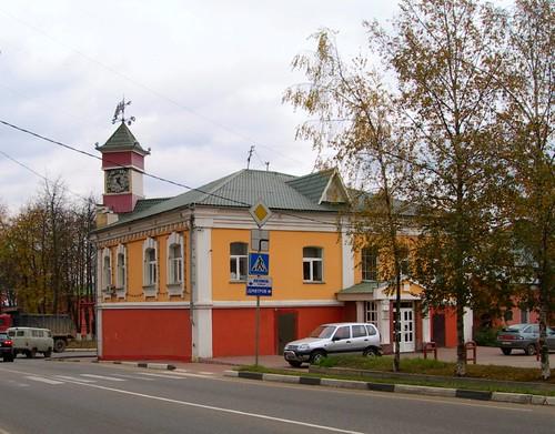 Населення України  Вікіпедія