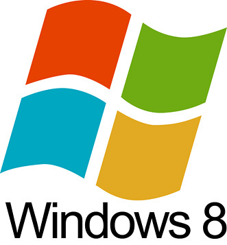 Windows 8 Lanza la Version Costumers Preview Hoy![Update]