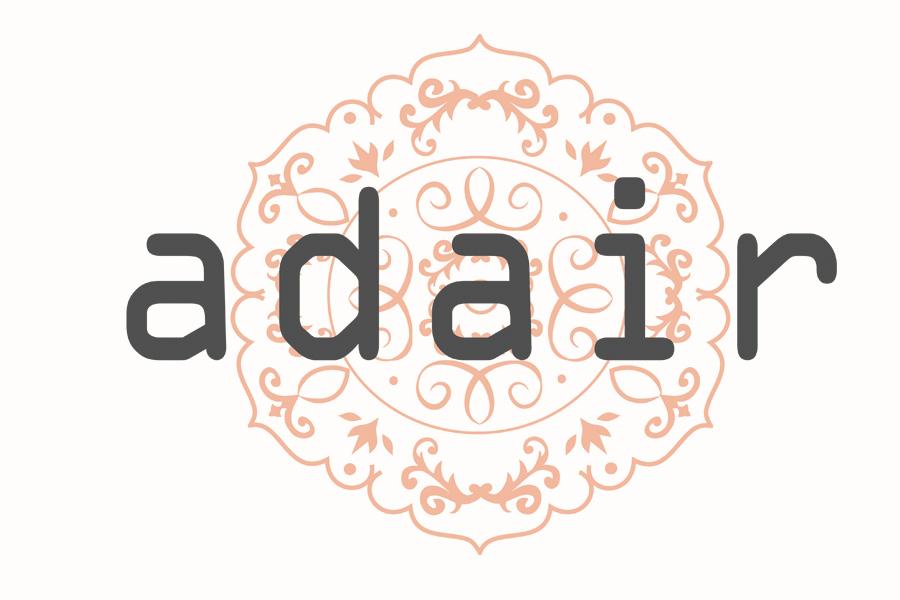 adairblog01