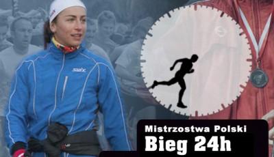 Ultramaraton v Katowicích s českou účastí