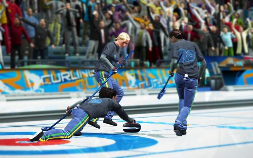 WinterStars_Curling.jpg