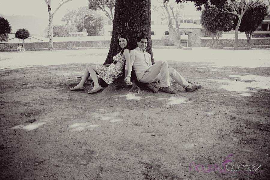 fotografia-de-boda-en-tepoztlan-morelos5