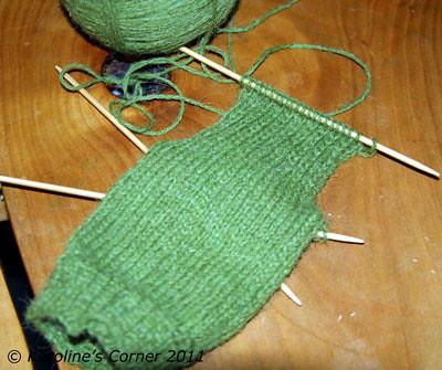 Flowertot-Socks-19092011
