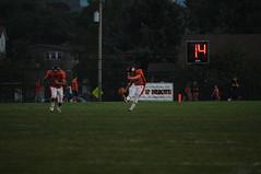 DSC_4583 (High Post Online) Tags: senior night football vs derry latrobe 2011 fbsr