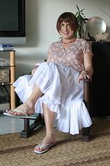 IMG_1424 (natasha wilson) Tags: underwear knickers cd bra tights skirt lingerie tranny transvestite crossdresser crossdress businesssuit ukangels angelflickr skirtsuit