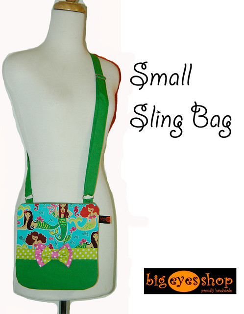 small sling bag-Untitled-3