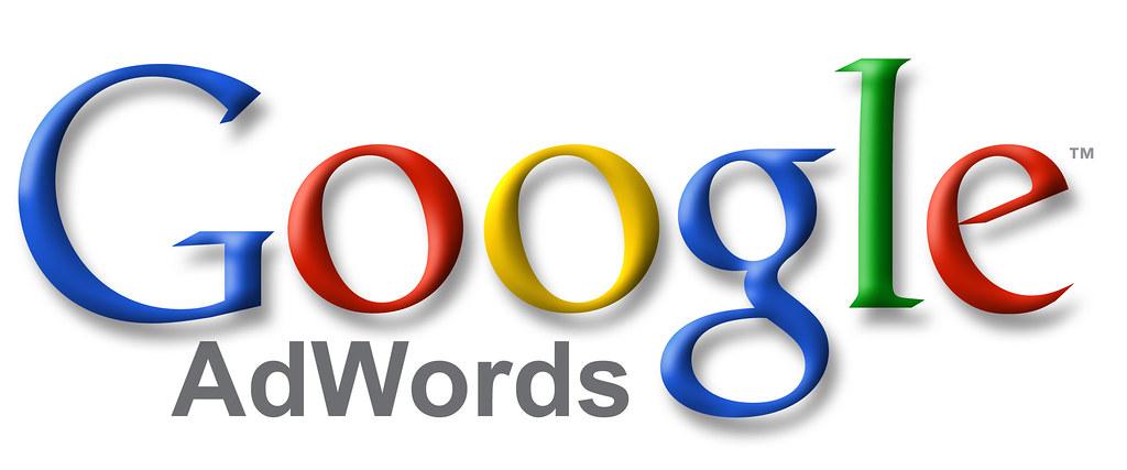 Взлеты и падения: Google