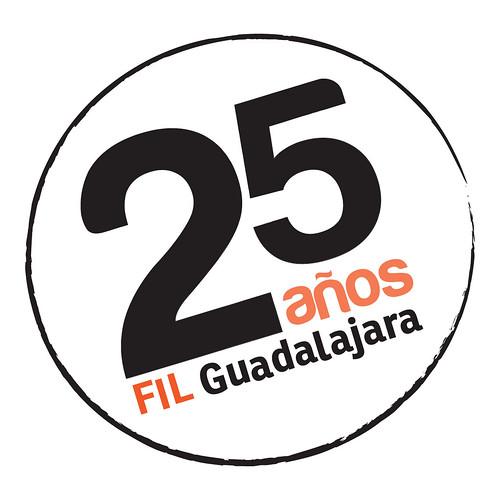 fil_25