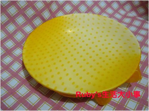 神奇矽膠保鮮膜 (5)