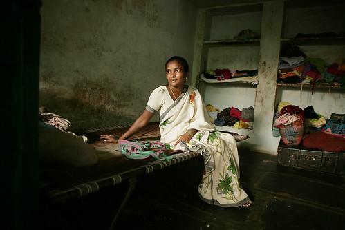 Andhra sex photos, sexy miley cyrus racy photo
