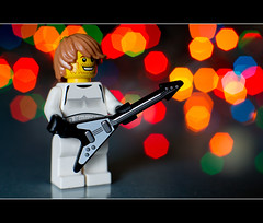 Star Wars : Lego adventure (Zed The Dragon) Tags: storm trooper rock french geotagged toys effects photography 50mm star iso200 photo starwars funny flickr lego minolta photos bokeh guitar sony lucas full empire frame stormtrooper wars vader fullframe alpha f56 darthvader groupe postproduction franais sal deathstar soldat zed francais lightroom obscur chanteur effets mcquarrie vador wow1 darkvador 50f14 24x36 stormies 0sec laforce lgo a850 sonyalpha hpexif 100commentgroup funnystarwars dslra850 alpha850 mygearandme lifeonthedeathstar zedthedragon ringexcellence funnystormtrooper funnyvader funnyvador