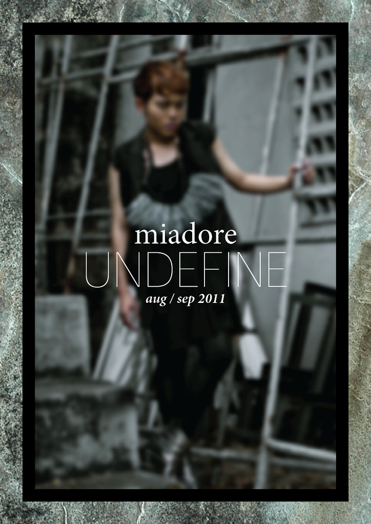 Miadore Androgyny_FINAL SEP 15 2011_