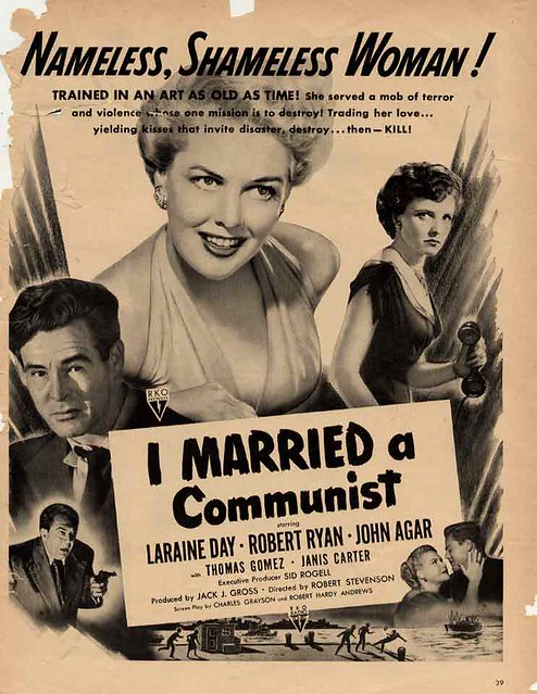 marriedcommie