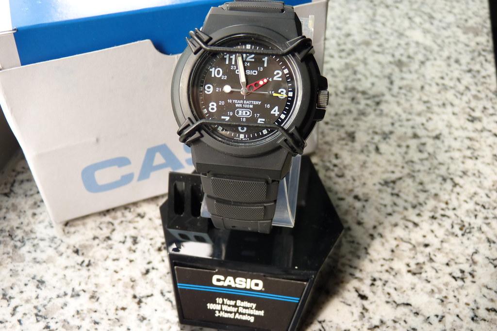 14e54c7c0c52 6169260052 6ea42c0a45 b. relojes casio tipo militar