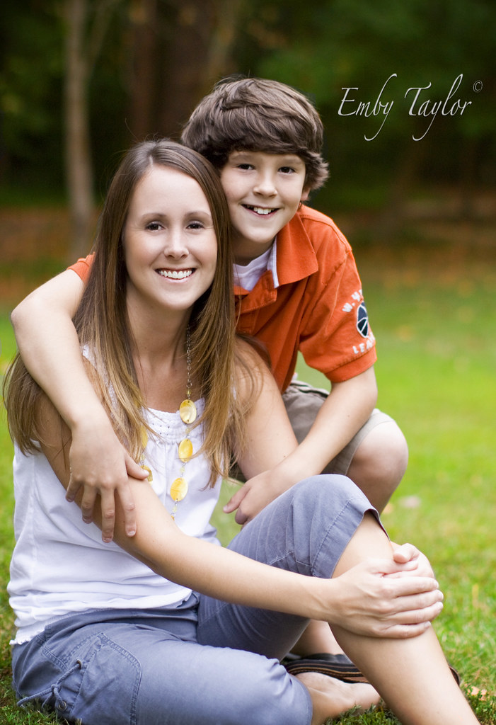 Beautiful Family G 37 Best family Photographer Salisbury Huntersville Mooresville Lake Norman family photographer