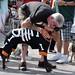 Halloween Dog Parade 2010