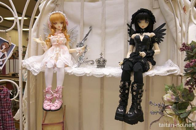 DollShow32-DSC_7621