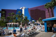 Vegas Bash 2011