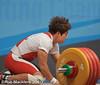 Sa Jae-hyouk KOR 77kg (Rob Macklem) Tags: kor 77kg olympicweightliftingkoreaworldchampionshipsgoyangcity olympicweightliftingkoreawor weightclasses sajaehyouk olympicweightliftingkoreaworldchampionshipsgoyangcity77kg