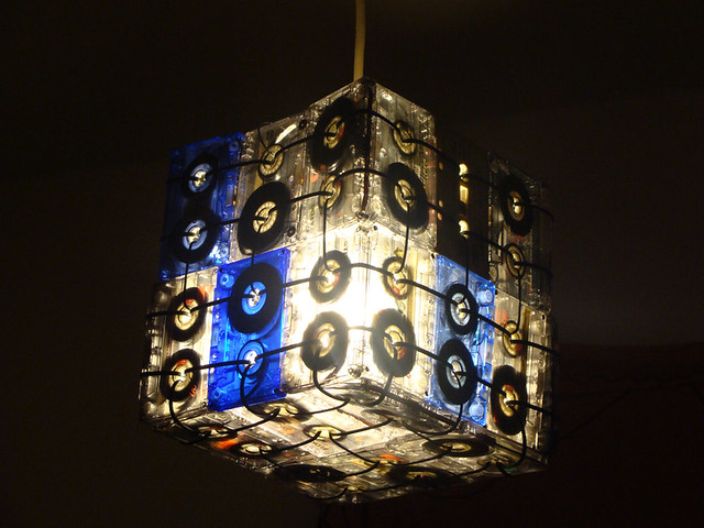 lamp_casetegabai1