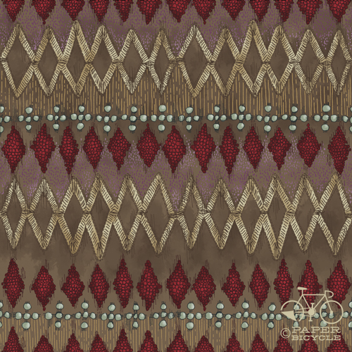 web_print_dailypattern_tribal_9.21.11