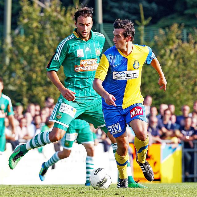 2011-09-21 ASK Bad Vöslau - SK Rapid Wien 0065