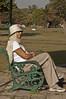 Beautiful People - Beautiful City - Chandigarh (Anoop Negi) Tags: morning winter portrait woman india green garden bench photography for photo media image photos delhi indian bangalore creative images best indie po mumbai indien chandigarh inde インド 印度 simar índia photosof הודו 인도 độ intia الهند ấn bestphotographer هندوستان индия imagesof anoopnegi індія بھارت индија อินเดีย jjournalism ינדיאַ ãndia بھارتấnđộינדיאַ indiã
