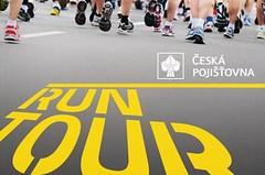 Plzeň odstartuje v listopadu nový seriál RunTour