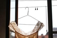 pearls (i.grimaldi) Tags: pearls petticoat perle sottoveste