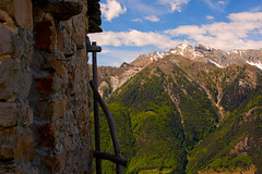 """Valle Vigezzo Viewpoint • <a style=""""font-size:0.8em;"""" href=""""http://www.flickr.com/photos/55747300@N00/6174922561/"""" target=""""_blank"""">View on Flickr</a>"""