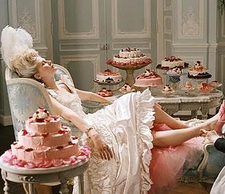 cupcakes-01a[1]