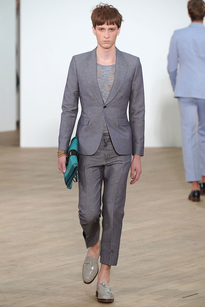 SS12 London Topman Design004_Lessandro Reyniers(VOGUE)