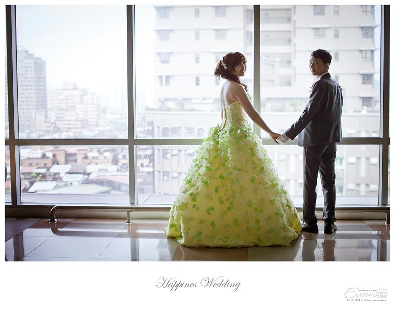 「Evan幸福婚禮」亞倫&昶明 喜宴_113
