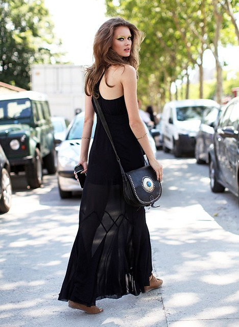 fashionising2