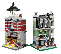 10230 Mini Modulars - back 004