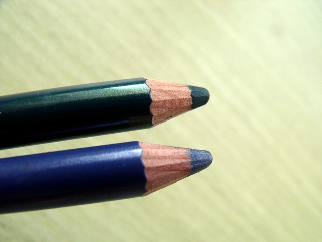 Vogue eye pencil_02