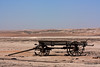 Abandoned Oxwagon (hannes.steyn) Tags: africa abandoned nature canon wagon landscapes sand scenery desert dunes getty namibia reserves namib namibdesert canonef70300mmf456isusm 450d oxwagon canon450d hannessteyn eosdigitalrebelxsi namibnaukliftpark gettyimagesmeandafrica1