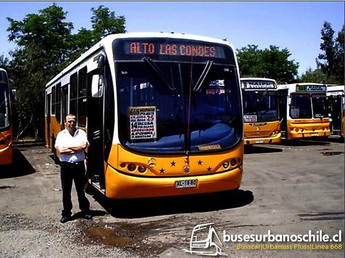 XL1980 668 C Celpa