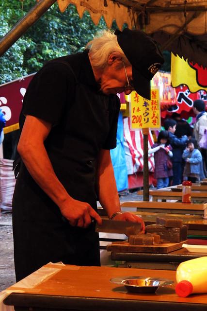 110429_180314_根津神社_つつじ祭