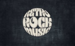 FONTFABRIC Kare  Retro Rock Music (for widescreen displays) (arnoKath) Tags: desktop wallpaper streetart color colour contrast vintage magazine poster logo typography graffiti design graphicdesign blackwhite cool artwork experimental graphic circles decorative widescreen fat grunge letters rocky tshirt funky curvy fresh retro cover rocker fancy stunning font type letter strong lettering rough psychedelic chubby striking typo groovy blured minimalist breathtaking sturdy blackletter tipografia glyph chunky typeface grungy typophile stylish initials outstanding typographic typographie typedesign provocative letterforms typografie retrostyle extravagant tipos typedesigner svetoslavsimov ultrabold fontfabric fontsinusekare type:typeface=kare