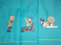 Ruca... (leonilde_bernardes) Tags: bebé lençois babetes enxováis