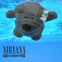 24.09.11: 20 years NEVERMIND!!!!! (Wang Wang 22) Tags: music dog cute nirvana pug plush hund 365 musik nici pictureoftheday nevermind mops fotodestages wangwang wangwang22