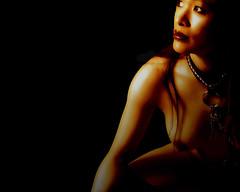 nud2 (Wpicturestest) Tags: nud