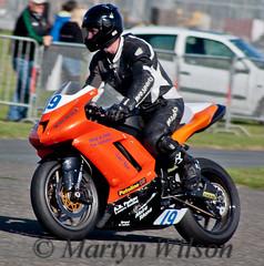 Rory Parker (Martyn Wilson2011 www.pitlanephotography.com) Tags: honda yamaha suzuki sidecars aprillia kawasaki 125cc iom motorcycleracing solos 400cc 1000cc jurby 250cc 650cc 600cc andreaschampionship